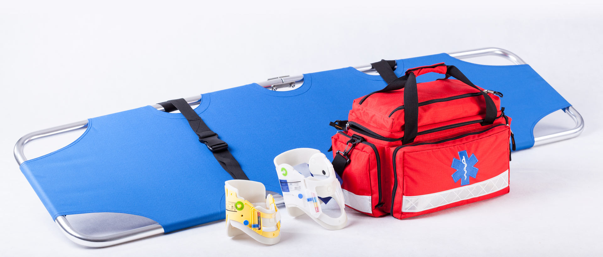 Medic1-Event-Medics