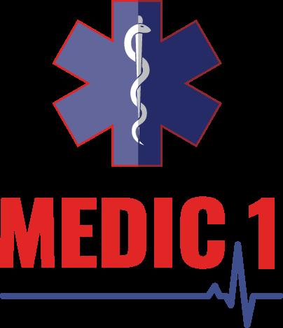 Event Medics | Medic 1